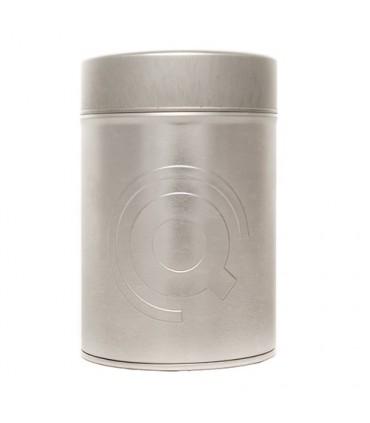Boite métallique La Fabrique de Thé